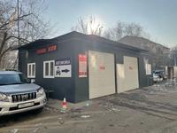 Автомойку за 29 млн 〒 в Алматы, Ауэзовский р-н