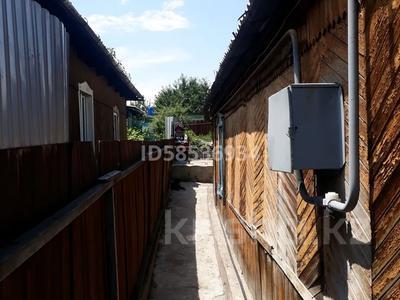 3-комнатный дом, 100 м², 3 сот., Хетагурова 48а — Сейфуллина за 13 млн 〒 в Алматы, Турксибский р-н — фото 5