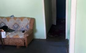 5-комнатный дом, 120 м², 3.5 сот., Хетагурова 48а — Сейфуллина за 15 млн 〒 в Алматы, Турксибский р-н