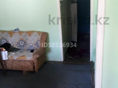 3-комнатный дом, 100 м², 3 сот., Хетагурова 48а — Сейфуллина за 13 млн 〒 в Алматы, Турксибский р-н