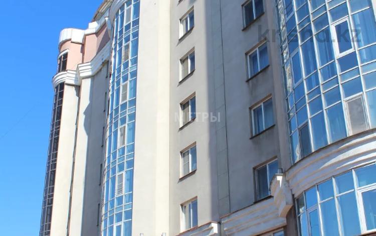 3-комнатная квартира, 200 м², 7/9 этаж, Достык 132 за 105 млн 〒 в Алматы, Медеуский р-н