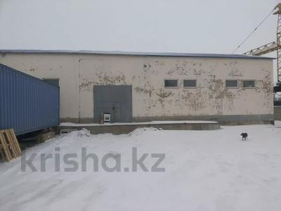 Склад бытовой , Зинченко 185Б за 125 000 〒 в Актобе