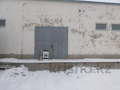 Склад бытовой , Зинченко 185Б за 125 000 〒 в Актобе — фото 2