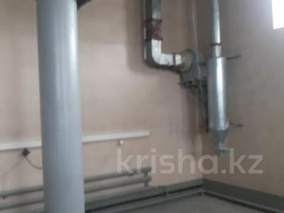 Склад бытовой , Зинченко 185Б за 125 000 〒 в Актобе — фото 6