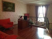 8-комнатный дом, 589 м², 15 сот.
