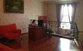 8-комнатный дом, 589 м², 15 сот., Теректы за 30 млн 〒 в Семее