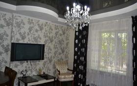 2-комнатная квартира, 60 м², 1/2 этаж помесячно, мкр Новый Город, Назарбаева за 140 000 〒 в Караганде, Казыбек би р-н