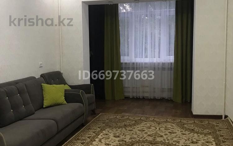 3-комнатная квартира, 67 м², 4/5 этаж, 10 32а за 17.5 млн 〒 в Таразе
