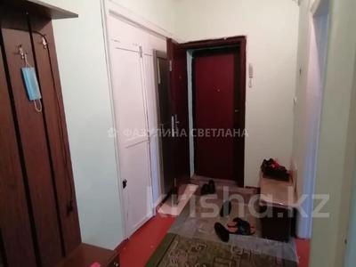 2-комнатная квартира, 50 м², 3/4 этаж, Розыбакиева за 23 млн 〒 в Алматы, Бостандыкский р-н
