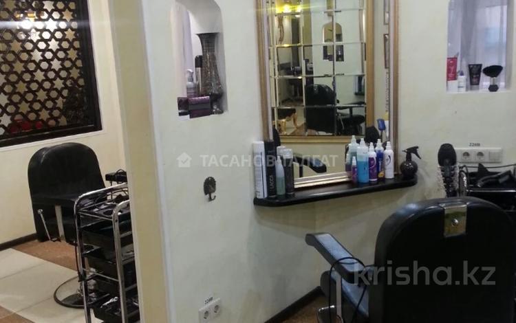 Помещение площадью 75 м², Шаймердена Косшыгулулы за 19 млн 〒 в Нур-Султане (Астана), Сарыарка р-н