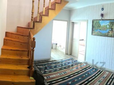 5-комнатный дом, 126 м², 10 сот., Целинная 27А за 17.8 млн 〒 в Кокшетау