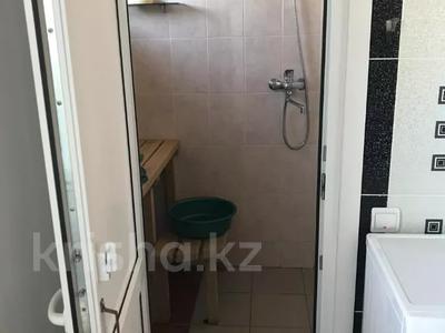 5-комнатный дом, 126 м², 10 сот., Целинная 27А за 17.8 млн 〒 в Кокшетау — фото 10