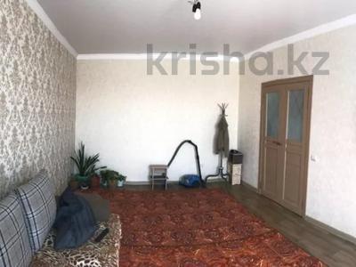 5-комнатный дом, 126 м², 10 сот., Целинная 27А за 17.8 млн 〒 в Кокшетау — фото 11