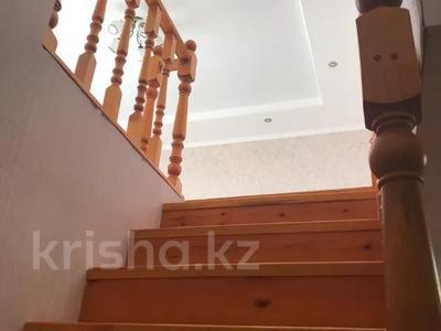 5-комнатный дом, 126 м², 10 сот., Целинная 27А за 17.8 млн 〒 в Кокшетау — фото 12