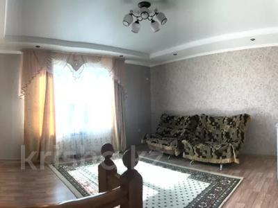 5-комнатный дом, 126 м², 10 сот., Целинная 27А за 17.8 млн 〒 в Кокшетау — фото 13