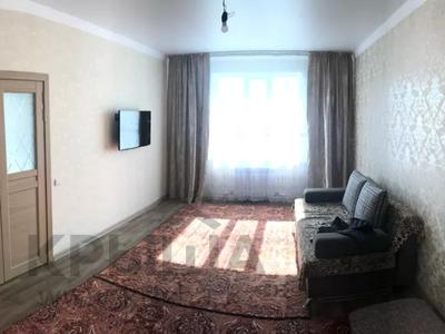 5-комнатный дом, 126 м², 10 сот., Целинная 27А за 17.8 млн 〒 в Кокшетау — фото 14