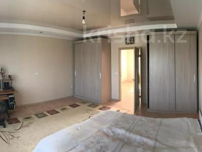 5-комнатный дом, 126 м², 10 сот., Целинная 27А за 17.8 млн 〒 в Кокшетау — фото 15