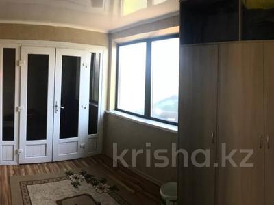 5-комнатный дом, 126 м², 10 сот., Целинная 27А за 17.8 млн 〒 в Кокшетау — фото 16