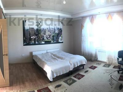 5-комнатный дом, 126 м², 10 сот., Целинная 27А за 17.8 млн 〒 в Кокшетау — фото 17