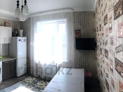 5-комнатный дом, 126 м², 10 сот., Целинная 27А за 17.8 млн 〒 в Кокшетау — фото 2