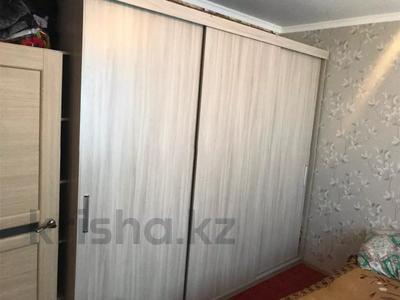 5-комнатный дом, 126 м², 10 сот., Целинная 27А за 17.8 млн 〒 в Кокшетау — фото 3
