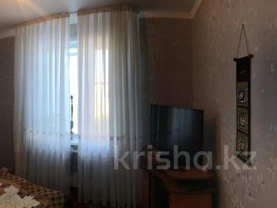 5-комнатный дом, 126 м², 10 сот., Целинная 27А за 17.8 млн 〒 в Кокшетау — фото 4