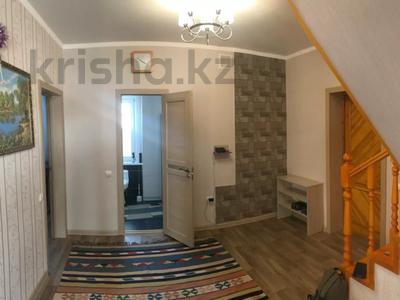 5-комнатный дом, 126 м², 10 сот., Целинная 27А за 17.8 млн 〒 в Кокшетау — фото 5