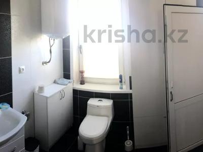 5-комнатный дом, 126 м², 10 сот., Целинная 27А за 17.8 млн 〒 в Кокшетау — фото 6