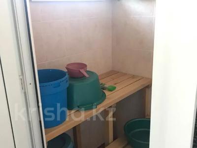 5-комнатный дом, 126 м², 10 сот., Целинная 27А за 17.8 млн 〒 в Кокшетау — фото 8
