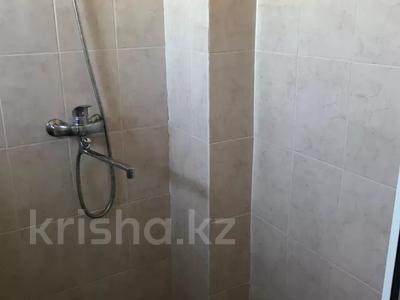 5-комнатный дом, 126 м², 10 сот., Целинная 27А за 17.8 млн 〒 в Кокшетау — фото 9