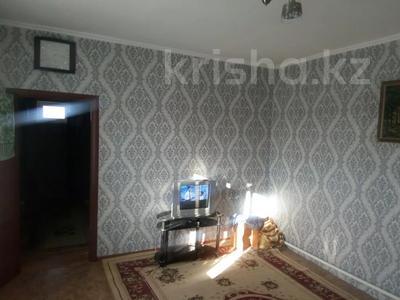 3-комнатный дом, 100 м², 8.5 сот., Гидрокомплекс за 18 млн 〒 в Таразе — фото 10