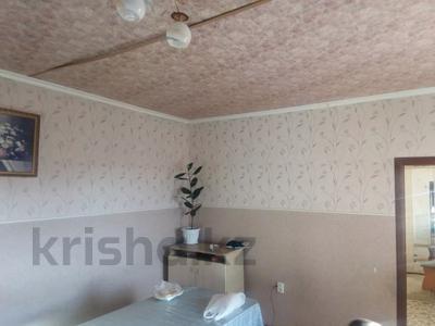 3-комнатный дом, 100 м², 8.5 сот., Гидрокомплекс за 18 млн 〒 в Таразе — фото 11