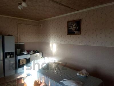 3-комнатный дом, 100 м², 8.5 сот., Гидрокомплекс за 18 млн 〒 в Таразе — фото 12