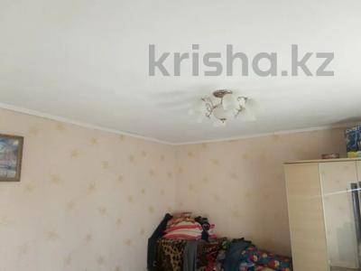 3-комнатный дом, 100 м², 8.5 сот., Гидрокомплекс за 18 млн 〒 в Таразе — фото 13