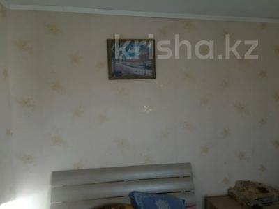 3-комнатный дом, 100 м², 8.5 сот., Гидрокомплекс за 18 млн 〒 в Таразе — фото 14