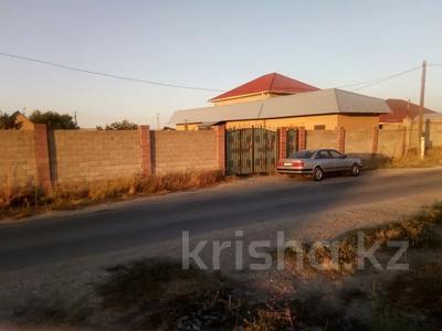 3-комнатный дом, 100 м², 8.5 сот., Гидрокомплекс за 18 млн 〒 в Таразе — фото 2