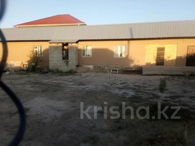 3-комнатный дом, 100 м², 8.5 сот., Гидрокомплекс за 18 млн 〒 в Таразе — фото 3