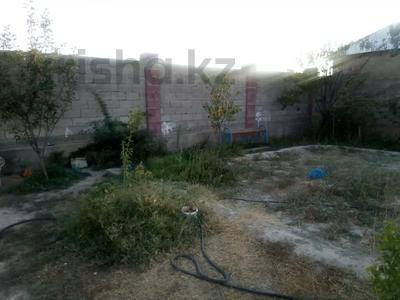 3-комнатный дом, 100 м², 8.5 сот., Гидрокомплекс за 18 млн 〒 в Таразе — фото 5