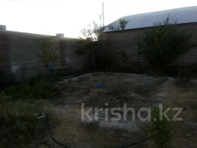 3-комнатный дом, 100 м², 8.5 сот., Гидрокомплекс за 18 млн 〒 в Таразе — фото 6