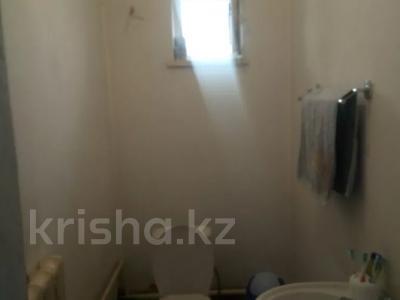3-комнатный дом, 100 м², 8.5 сот., Гидрокомплекс за 18 млн 〒 в Таразе — фото 8