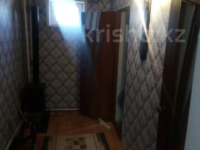 3-комнатный дом, 100 м², 8.5 сот., Гидрокомплекс за 18 млн 〒 в Таразе — фото 9