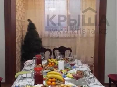 4-комнатная квартира, 79 м², 5/5 этаж, Землячка 2 — Тамерлановское шоссе за 18 млн 〒 в Шымкенте — фото 5