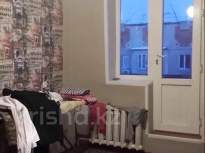 4-комнатная квартира, 79 м², 5/5 этаж, Землячка 2 — Тамерлановское шоссе за 18 млн 〒 в Шымкенте — фото 9