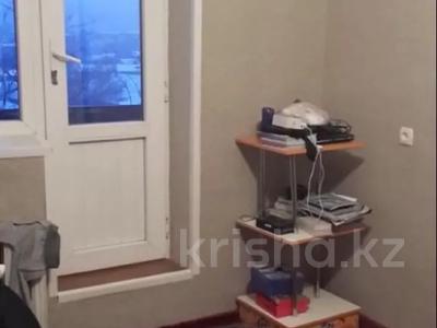 4-комнатная квартира, 79 м², 5/5 этаж, Землячка 2 — Тамерлановское шоссе за 18 млн 〒 в Шымкенте — фото 10
