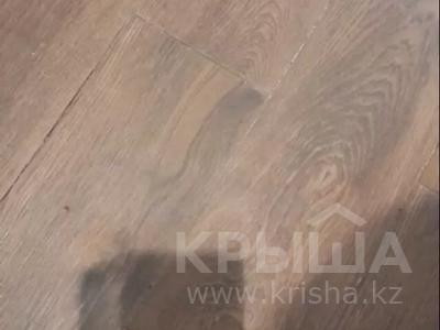 4-комнатная квартира, 79 м², 5/5 этаж, Землячка 2 — Тамерлановское шоссе за 18 млн 〒 в Шымкенте — фото 17