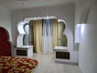 3-комнатная квартира, 56 м², 9/9 этаж посуточно