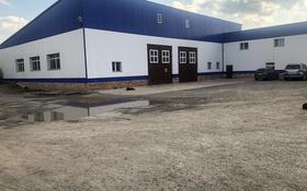 Промбаза 0.575 га, Тоанспортная 17/3 — Суворова за 240 млн 〒 в Павлодаре