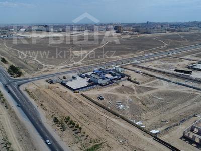 Участок 1 га, 35-мкр, 35-мкр за 59 млн 〒 в Актау, 35-мкр — фото 3