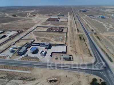 Участок 1 га, 35-мкр, 35-мкр за 59 млн 〒 в Актау, 35-мкр — фото 4