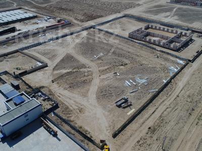 Участок 1 га, 35-мкр, 35-мкр за 59 млн 〒 в Актау, 35-мкр — фото 6